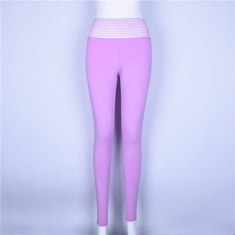 Dulzura 2018 autumn winter push up leggings women sexy sportswear leggins workout fitness high waist sporting legins 20