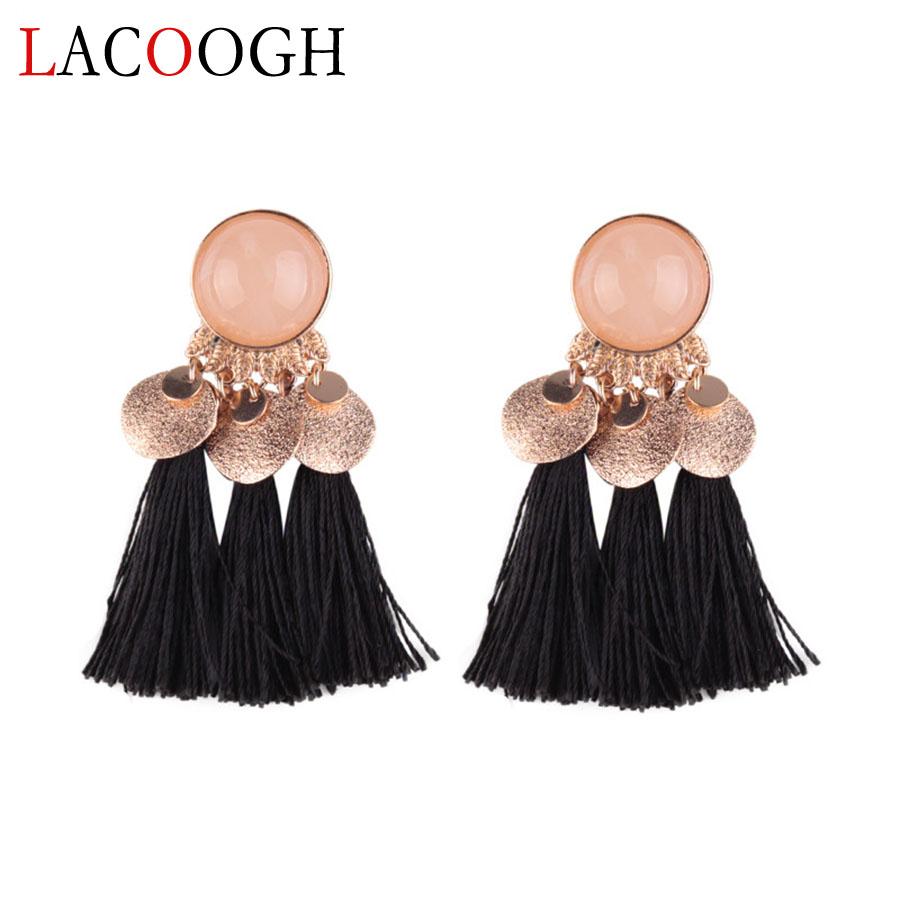 Best-lady-2017-New-Hot-Sale-Bohemian-Drop-Tassel-Earrings-for-Women-6-Colors-Fashion-Jewelry (4)
