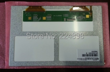 TIANMA 9.0 inch TFT LCD Digital Screen TM090JDH01 WXGA 1280(RGB)*800