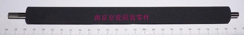 New Original Kyocera ROLLER TRANSFER for:P6130-M6535 P7040 TA306ci-406<br>