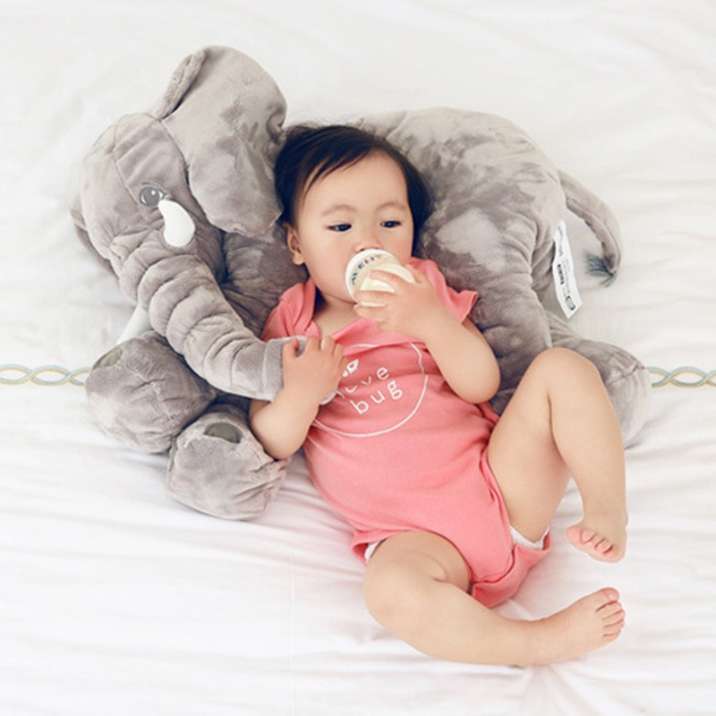60cm-Elephant-Plush-Soft-Toy-Stuffed-Baby-Kids-Toy-Animal-Big-Size-Appease-Baby-Sleep-Pillow-Babies-Calm-Doll-Gift-TY0168 (1)