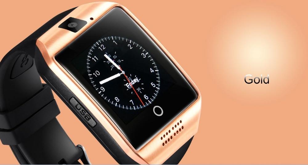 Smart-Watch_11---