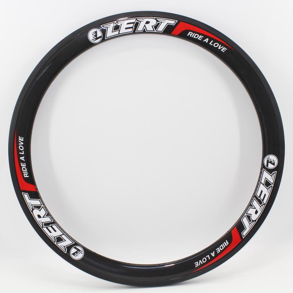 wheel-536