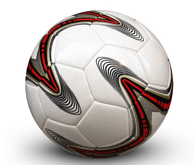كرة قدم  7 ألوان 16