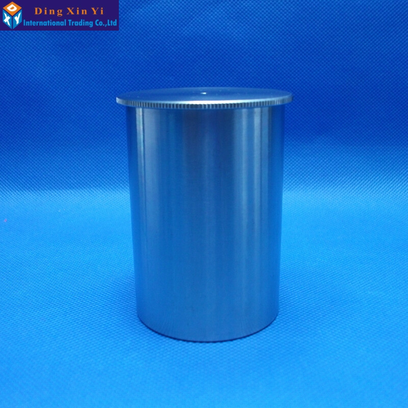 New arrival 100cc/ml coating Specific Gravity Cup Density Determiner Pycnometer Free shipping<br>