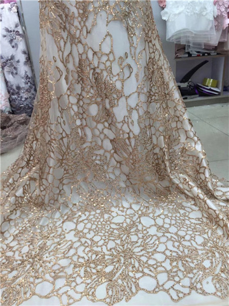 Lace-Fabric-2018-African-Lace-Fabric-With-Beads-sequins-Nigerian-Tulle-Fabric-High-Quality-French-Dress.jpg_640x640 (4)
