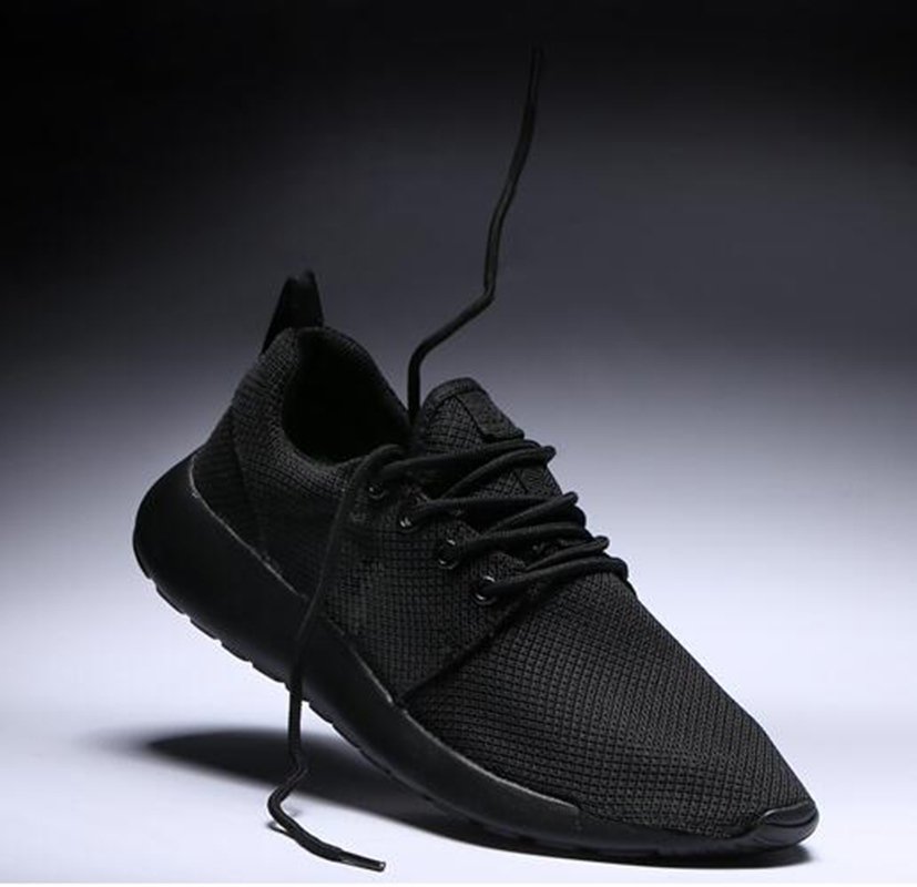 CPX Breathable Black Mens Women sneakers Couples Sport Running Shoes Outdoor shoes for men and women Athletic Sneaker girls boys<br>