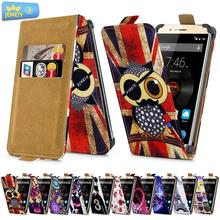 Buy 5.5inch Printed Universal Phone Cases Elephone P7000, PU Leather Skin Flip Cover Stand Case Elephone P8000 gift for $5.39 in AliExpress store