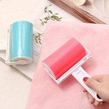Multifunctional Portable Drum Type Washing Clothes Dust Sheets to Creative Home Furnishing Environmental Brush Cleaner
