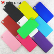 Vonada for HTC Desire 820 816 825 828 728 620 626 616 Matte Slim Plastic Shell Rubber Hard Back Case Cover for HTC Desire 820