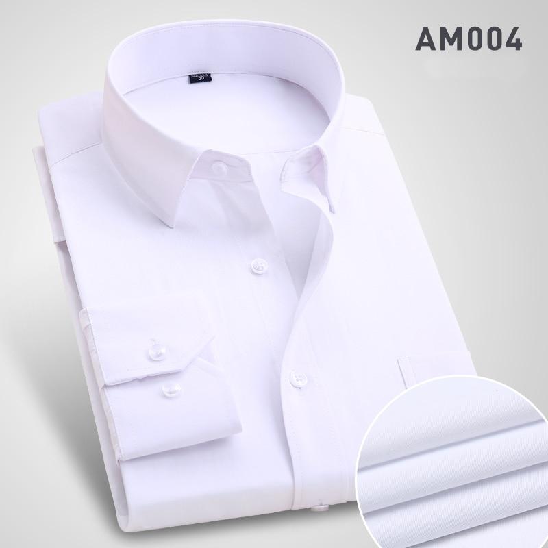 am004