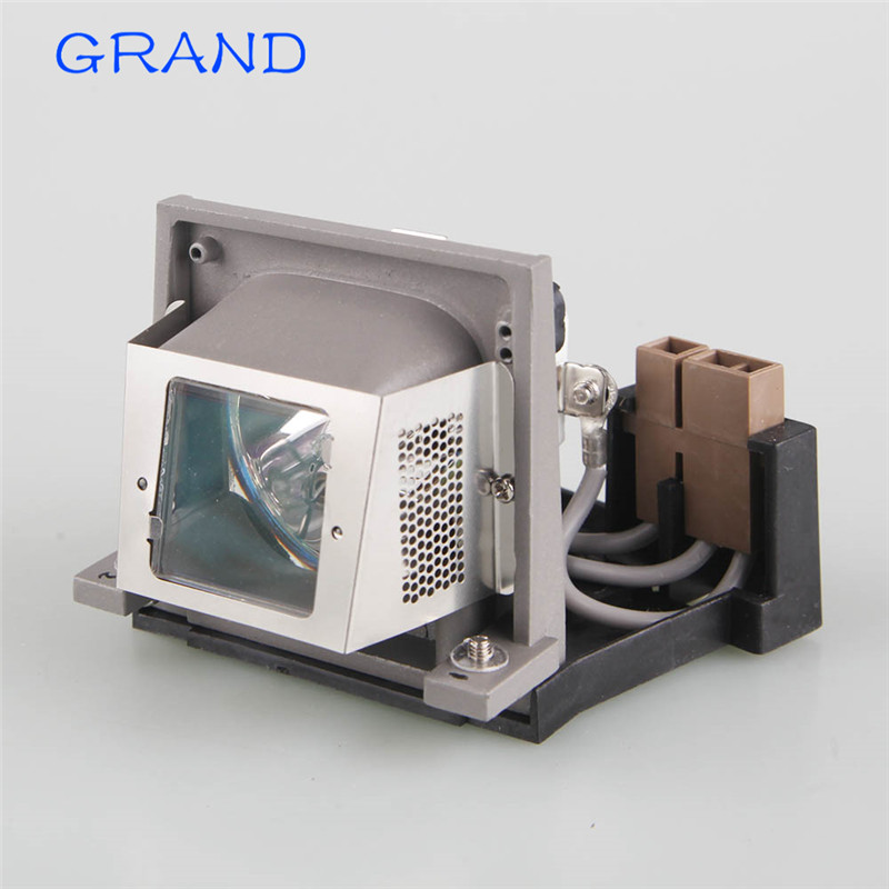 Compatible Projector Lamp Module RLC-023/RLC023 Replacing for VIEWSONIC PJ558D with houisng  180 days warranty HAPPY BATE<br>