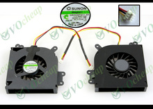 Notebook Laptop cooling fan for Acer Aspire 3620 3630 3680 5570 5580 Travelmate 2420 for Lenovo E390 GB0506PGV1-8A 23.10170.001