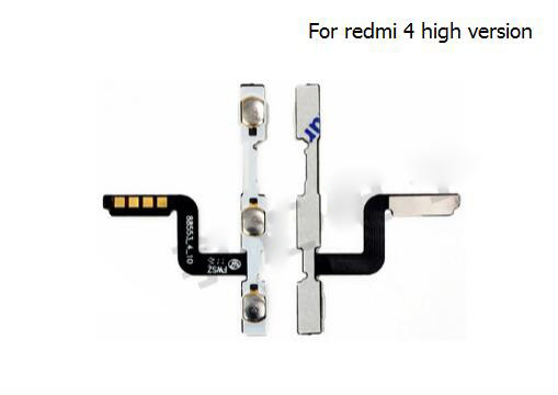 redmi4 h