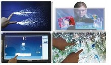 Fast shipping 42 inch 6 Points IR infrared touch screen panel 16:9 frame without Glass For LCD/LED Monitor and PC