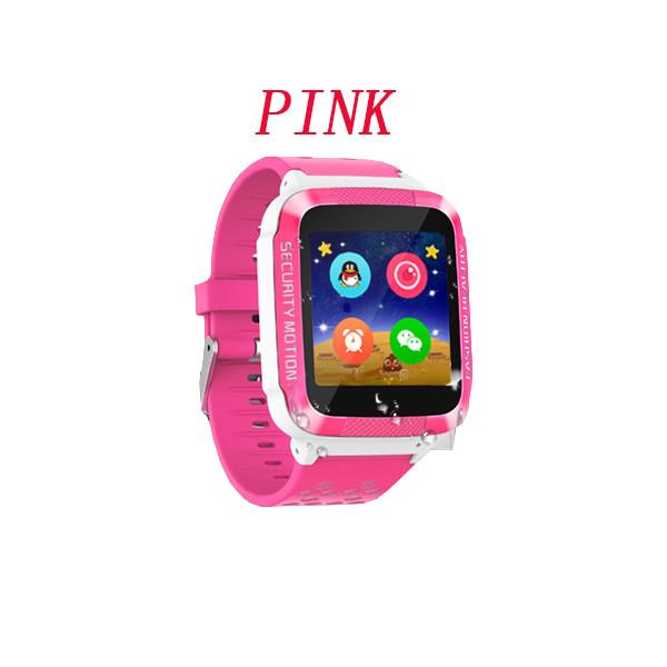 pink_