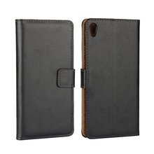 Case Cover For Sony Xperia E5 Flip Wallet Leather Book Purse Mobile Phone Accessories Coque Fundas For Sony Xperia E5 Carcasas