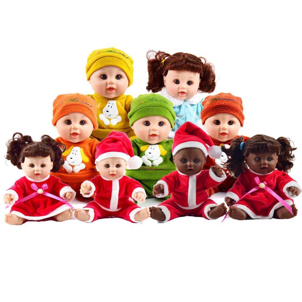 toys doll 6