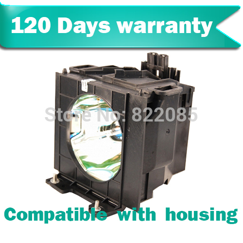 Hally&amp;Son Free shipping Compatible projector lamp for use in PT-AE3000 FAST SHIP<br>