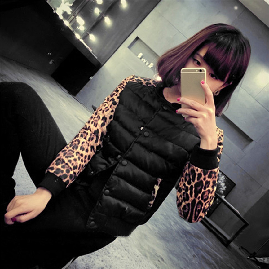 Shocking Show Fashion Womens Casual  Winter Warm Parka Jacket Coats CoatОдежда и ак�е��уары<br><br><br>Aliexpress