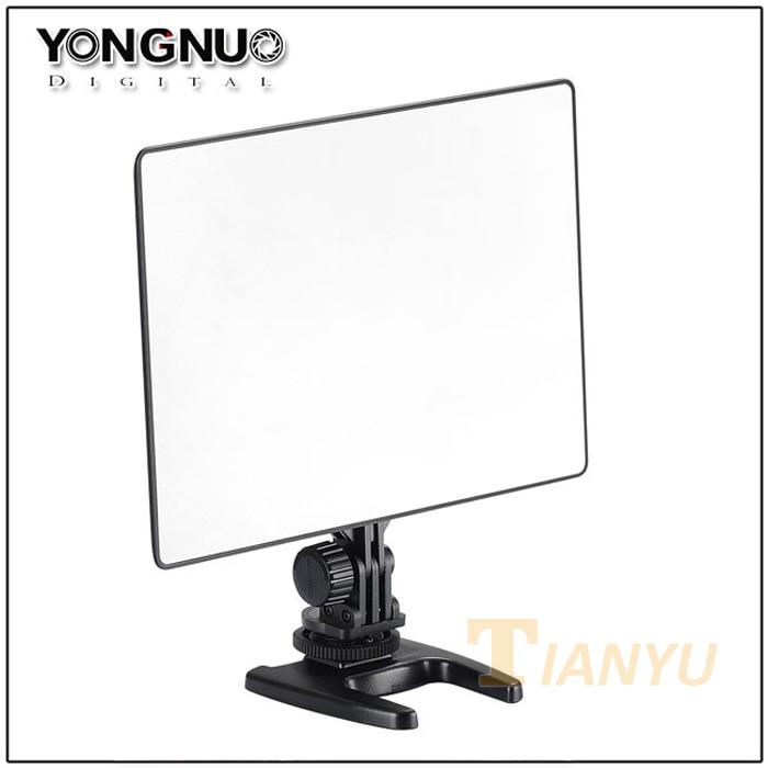 yongnuo 300air (2)