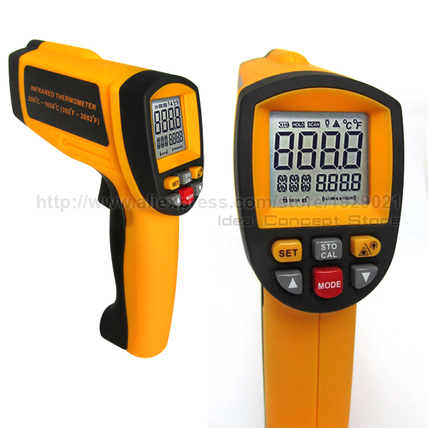 8-Ideal-Concept-thermometer-IR-G1650-LCD