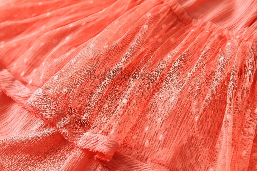 BellFlower 17 Summer Bohemian Women Mini Dress Backless Beach Dress Holiday Boho Strapless Sexy Ball Gown Hippie Chic Dress 7