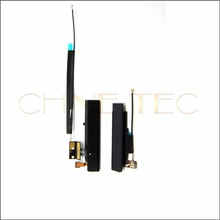 1Set Right&Left Antenna Wifi Antenna Signal Flex Cable for Apple iPad 3 3rd 4 4th Gen 3G Version