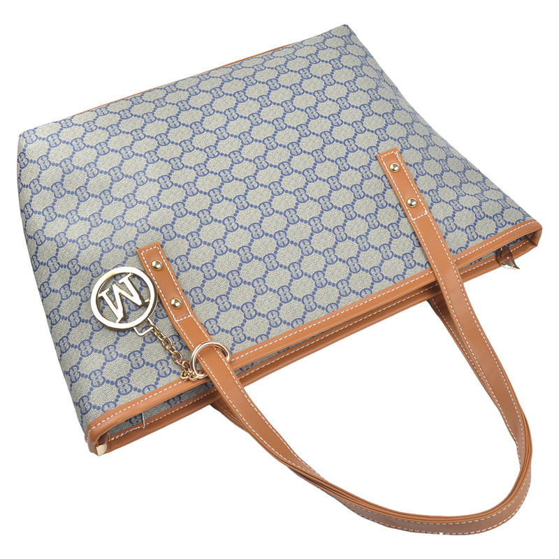 Micom Printed Bag Female Luxury Handbags Women Bags Designer Shoulder Bags Women High Quality Leather Hand Bag Bolsa Feminina 33