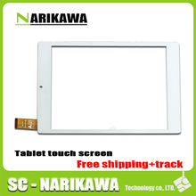 7.85 inch Tablet Touch screen panel Digitizer Glass Sensor CHUWI V88HD HY TPC-51117 - Cheerful Go Store store