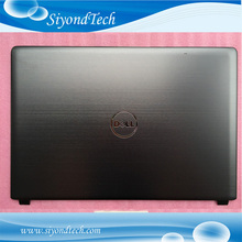 Free Shipping!!! Original New Laptop LCD Screen Back Top Cover A For Dell 5439 vostro V5460 V5470 V5480
