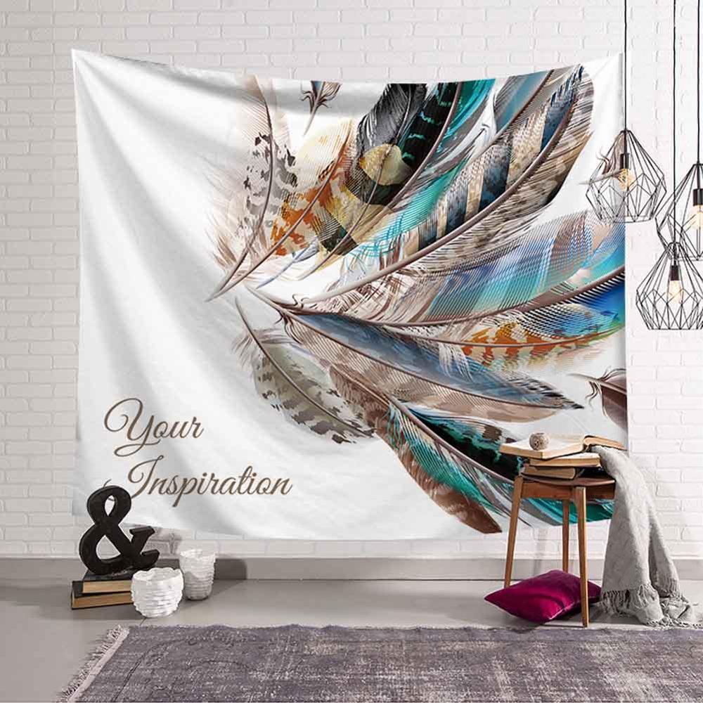 GT8075-9 Bohemian Tapestry