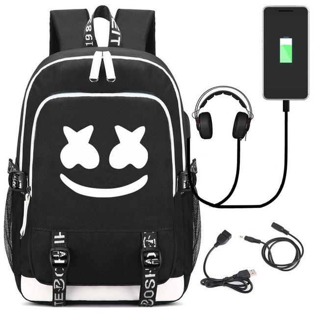 DJ-Marshmello-ALAN-w-USB.jpg_6