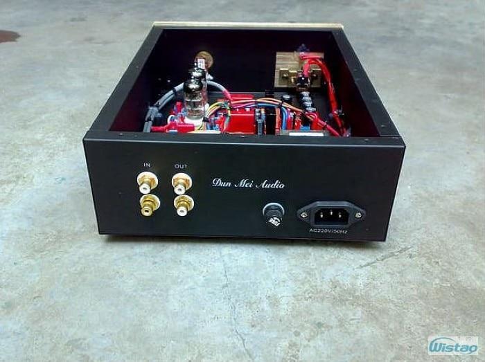 WVPA-MF012(1)