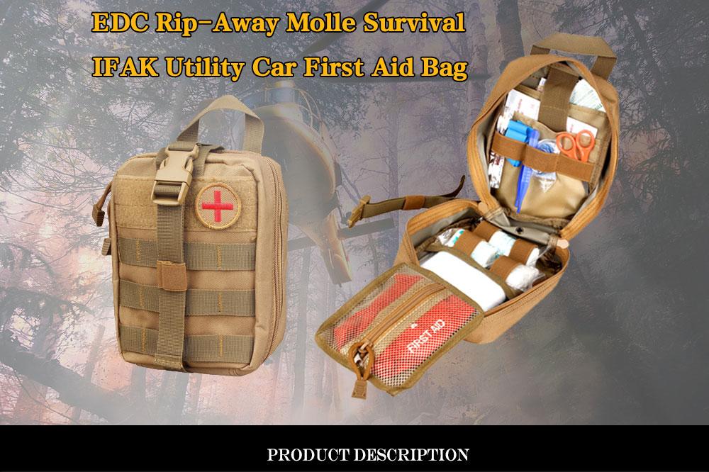 first aid bag 1