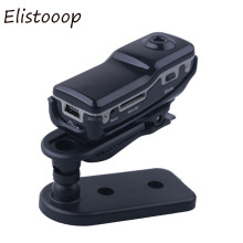 Mini DV MD80 DVR Video Camera 720P HD DVR sport outdoors an audio Micro DVR Pocket Recorder Audio Video clip(China)