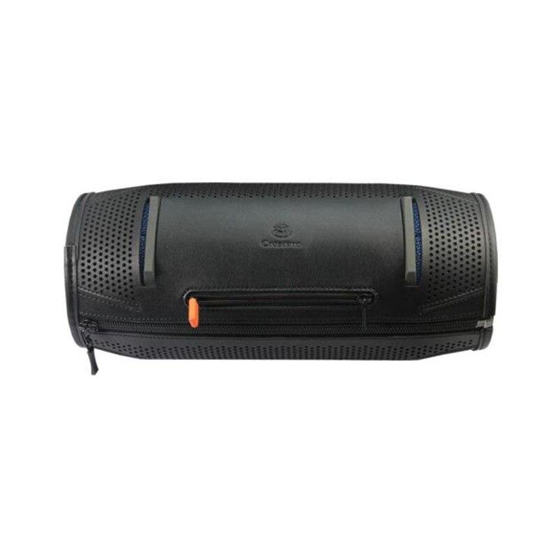 Hot sale & Wholesale! Travel Carry Case Cover Shoulder Bag For JBL Xtreme Portable Bluetooth Speaker NOJ4