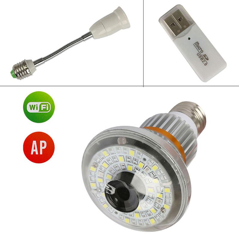 lamp885W-W-main-10