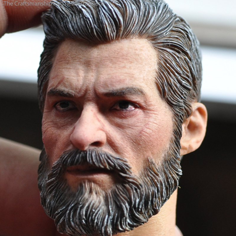 c65f6c6a98f9cc6f59f90bbe89f4655c_MAK-Custom-1-6-Scale-Hugh-Jackman-Head-Sculpt-16-54-Normal-Version-Wolverine-Male-Headplay