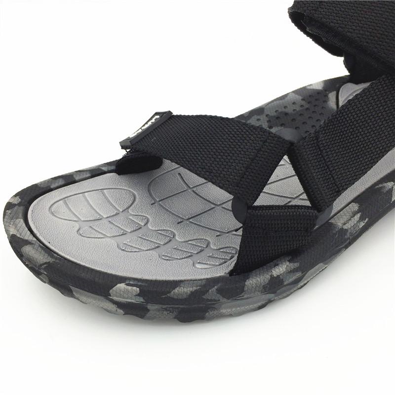 Summer-Men-flat-Sandals-Upstream-Camouflage-Beach-Shoes-Walking-Flip-Flops-Male-Gladiator-Sandals-Beach-Men
