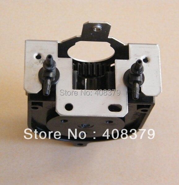 Roland ink pump printer ink pump for Roland SJ540 printer<br><br>Aliexpress