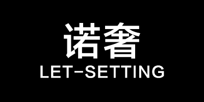Let-Setting