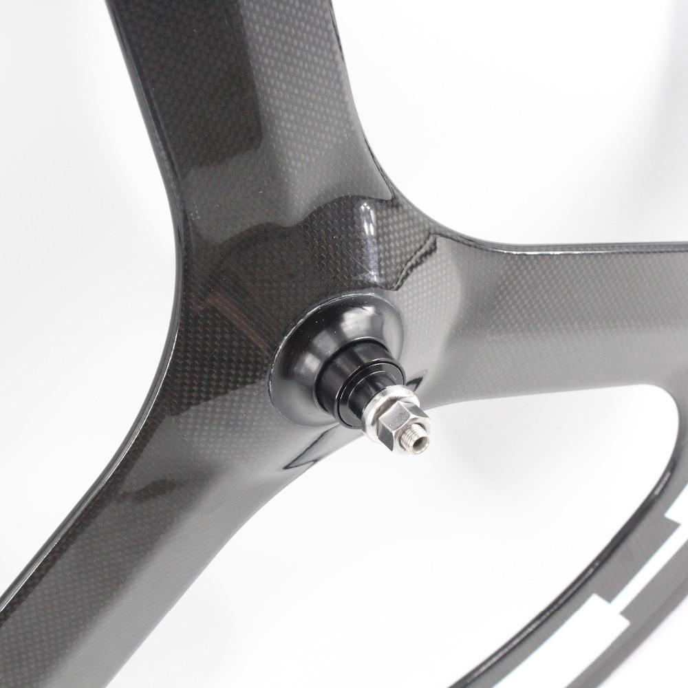 wheel-214-16