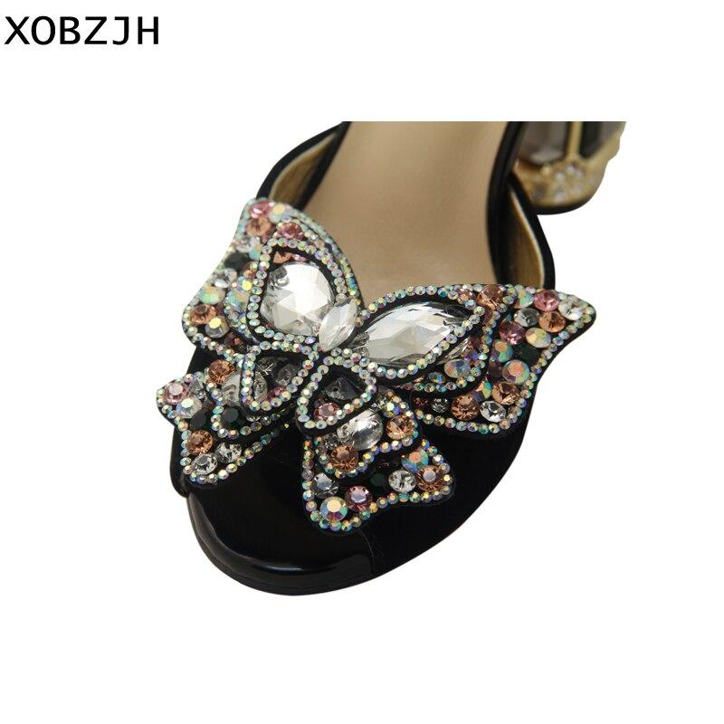 summer shoes women
