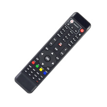 Free Sat Digital Satellite Receiver Remote Control For Freesat V8 Super And V8 Golden DVB-S2 DVB-T2 DVB-C V8 Angel