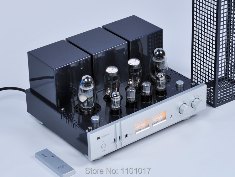 Muzishare_X10_KT150_tube_amplifier_1