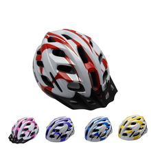GUB VV High Quality Kids Bicycle Helmet PC+EPS Ultralight Children Cycling Helmet 24 Air Vents Safety Kids Bike Helmet