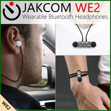 Jakcom WE2 Wearable Bluetooth Headphones New Product Of Digital Voice Recorders As Dictaphone Mp3 Recorder Voice Aidu