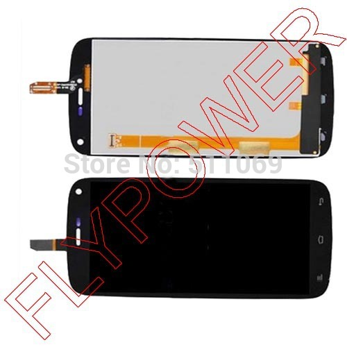 For BLU life play L100 lcd screen display+touch screen digitizer assembly by free shipping;<br><br>Aliexpress
