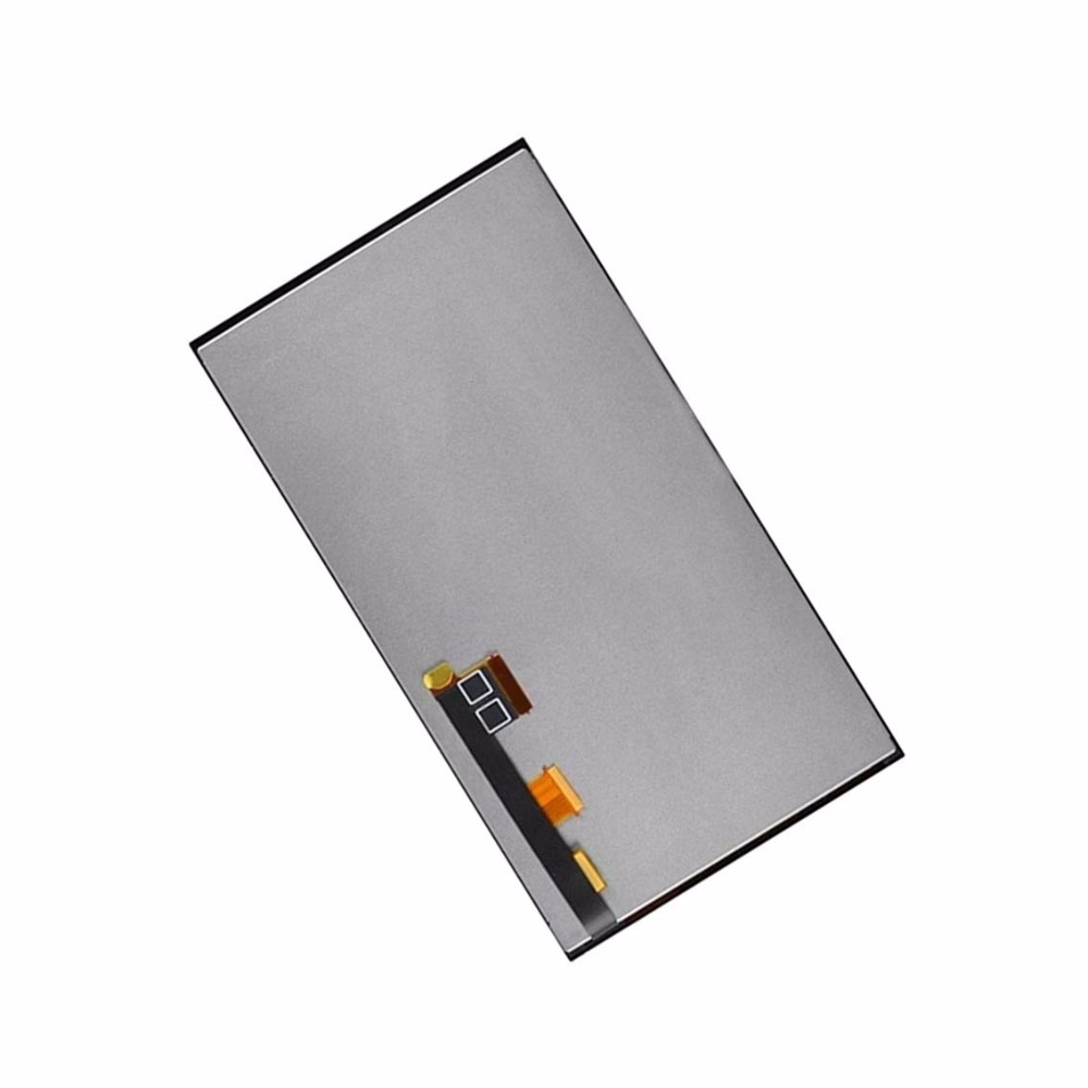 "100% Test 5.9"" Touch Screen Digitizer Sensor Glass +LCD Display Monitor Screen Panel Module Assembly For htc One MAX(China)"